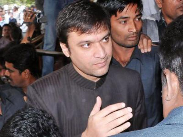 Judgement of Akbaruddin Owaisi attack case today