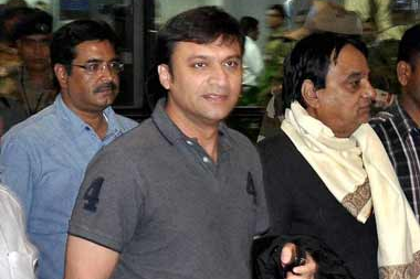Akbaruddin Owaisi attack case:Hyderabad Court acquits prime accused Pahelwan, convicts 4 others