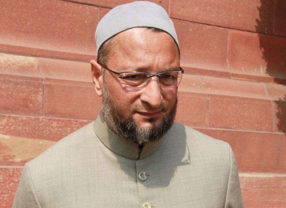 Majlis-e-Ittehadul Muslimeen to contest Karnataka assembly elections