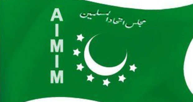 MIM announces a list of 10 candidates for MCD elections
