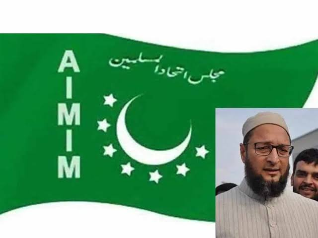 Municipal Polls: AIMIM bags 87 seats across Telangana