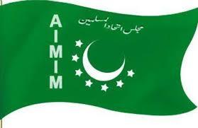 AIMIM leading in 4 constituencies