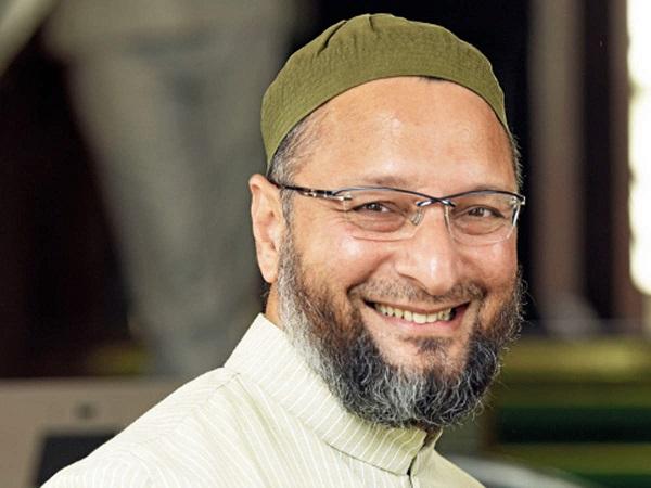 aimim-to-contest-uttar-pradesh-assembly-polls