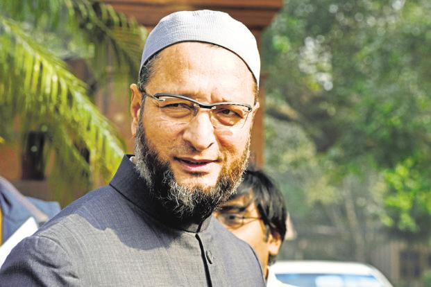 asaduddin-owaisi-says-ravindra-reddy-will-lose-elections-if-contested