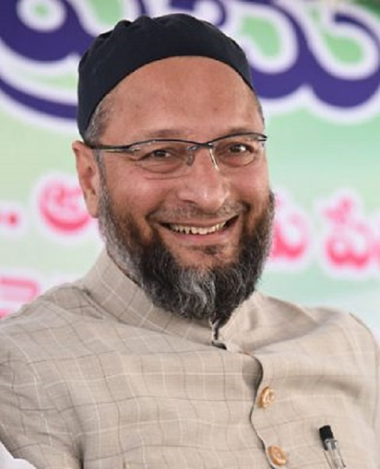 up-polls-asaduddin-owaisi-takes-the-fight-to-bjp-to-kick-start-aimims-campaign-from-ayodhya-on-september-7
