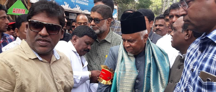 mla-syed-ahmed-pasha-quadri-starts-election-campaign