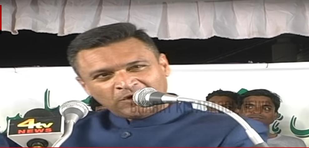 akbaruddin-owaisi-says-to-modi-and-rahul-gandhi-main-tera-bhi-bhaijaan-hoon