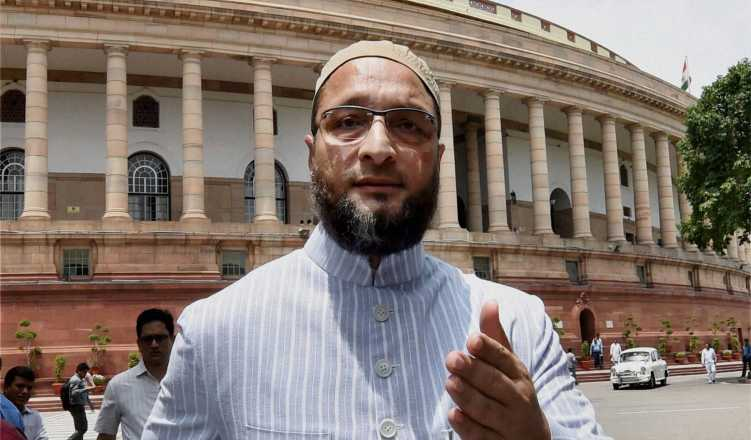 asaduddin-owaisi-slams-move-to-introduce-plastic-bullets-in-jk