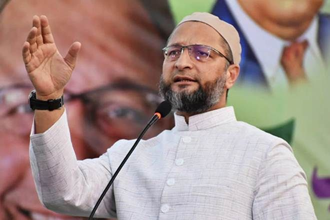 shoot-me-in-chest-but-wont-show-documents-asaduddin-owaisi-on-caa-nrc-npr