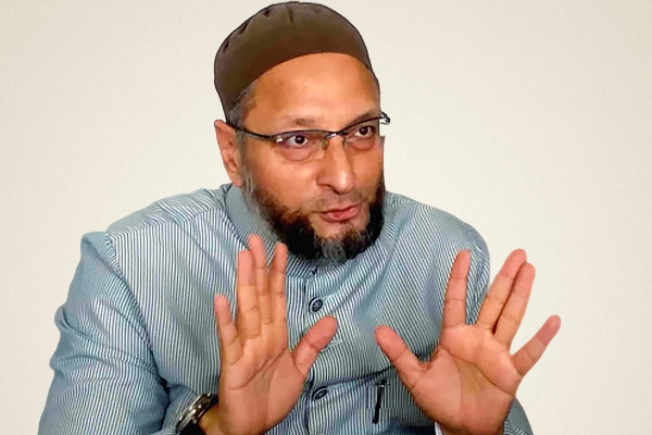 asaduddin-owaisi-slams-new-rules-for-social-media-and-ott-platforms