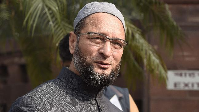 i-want-to-ask-modi-do-you-want-to-turn-india-into-a-gujurat-asaduddin-owaisi