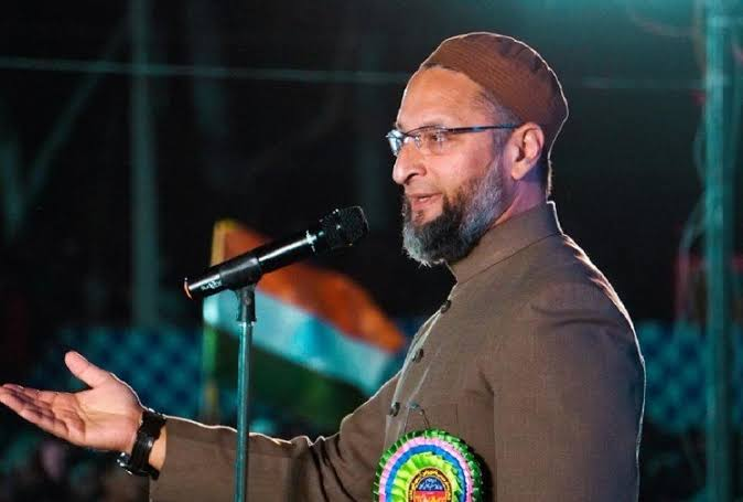 asaduddin-owaisi-asks-voters-to-consider-the-municipal-elections-as-a-referendum-on-caa