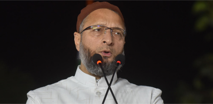 AIMIM to start West Bengal campaign from March 13