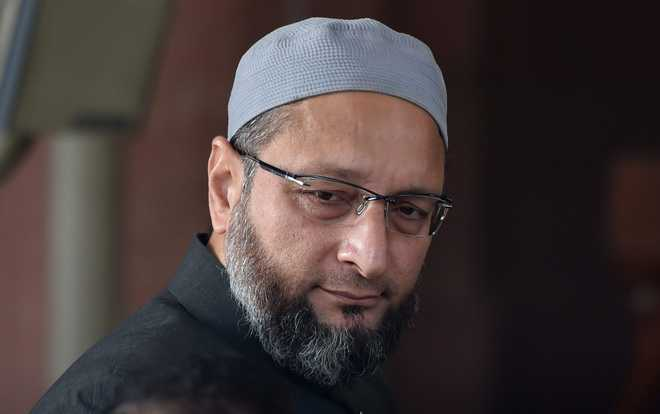 -aimim-to-contest-assembly-elections-in-tamil-nadu