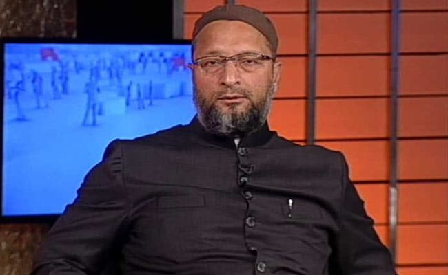 pulwama-is-nothing-less-than-a-massacre-and-deserves-our-fullest-condemnation-asaduddin-owaisi