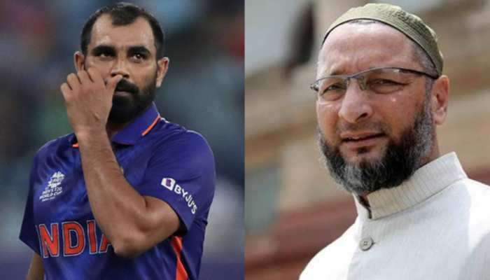 owaisi-objects-trolling-of-indian-bowler-mohammed-shami-