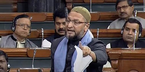 new-quota-bill-wont-stand-in-court-of-law-asaduddin-owaisi