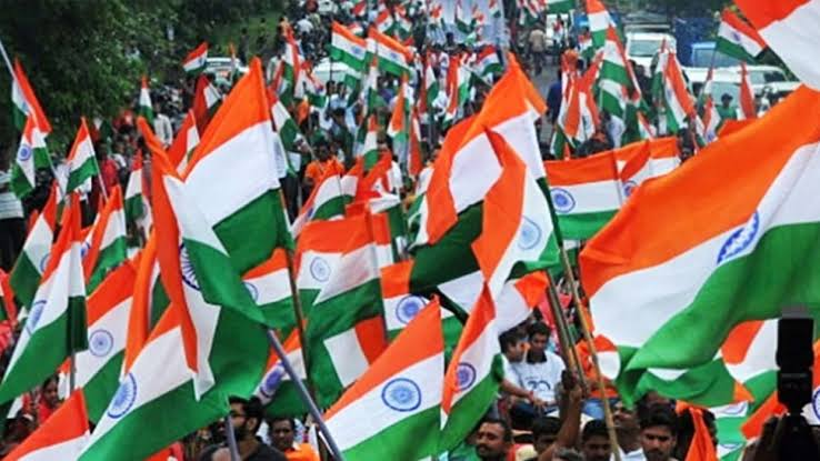 MIM to hold Tiranga Rally today