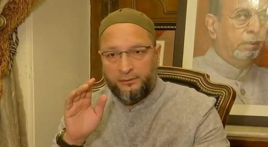india-wants-an-honest-prime-minister-and-not-a-chowkidar-asaduddin-owaisi