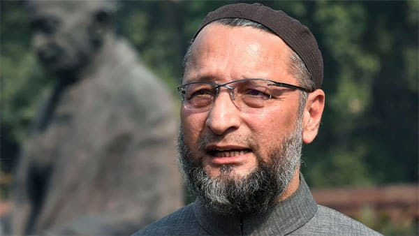 AIMIM to contest Gulbarga municipal elections