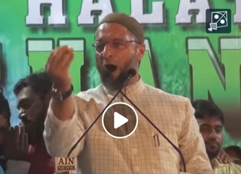 tum-ram-ke-nahi-raakshas-ke-bhakt-ho