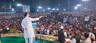 owaisi-urges-the-youngsters-of-the-community-to-take-part-in-politics-and-support-his-party