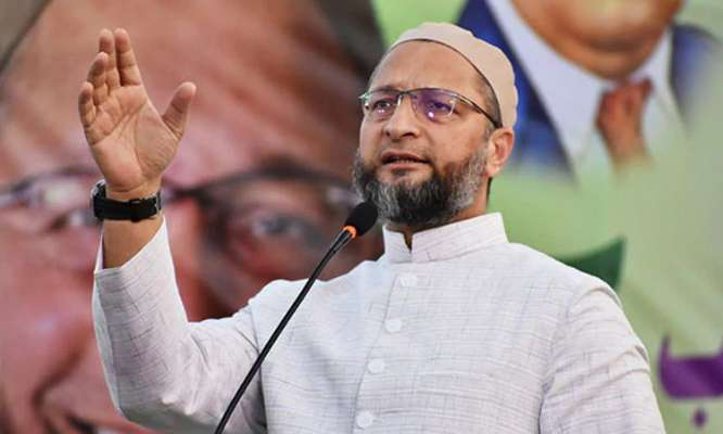 despite-fighting-the-elections-against-the-shiv-sena-the-two-parties-joined-hands-with-the-saffron-party-for-political-gains-asaduddin-owaisi