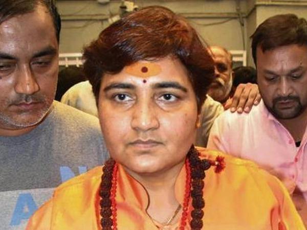 owaisi-condemn-bjp-candidate-pragya-singhs-statement