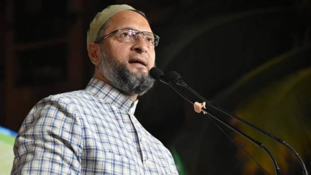 asaduddin-owaisi-reiterates-that-the-on-going-agitation-is-to-save-the-constitution-of-the-country-