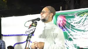 asaduddin-owaisi-addresses-a-public-meeting-on-the-topic-save-constitution-save-india-in-bidar-