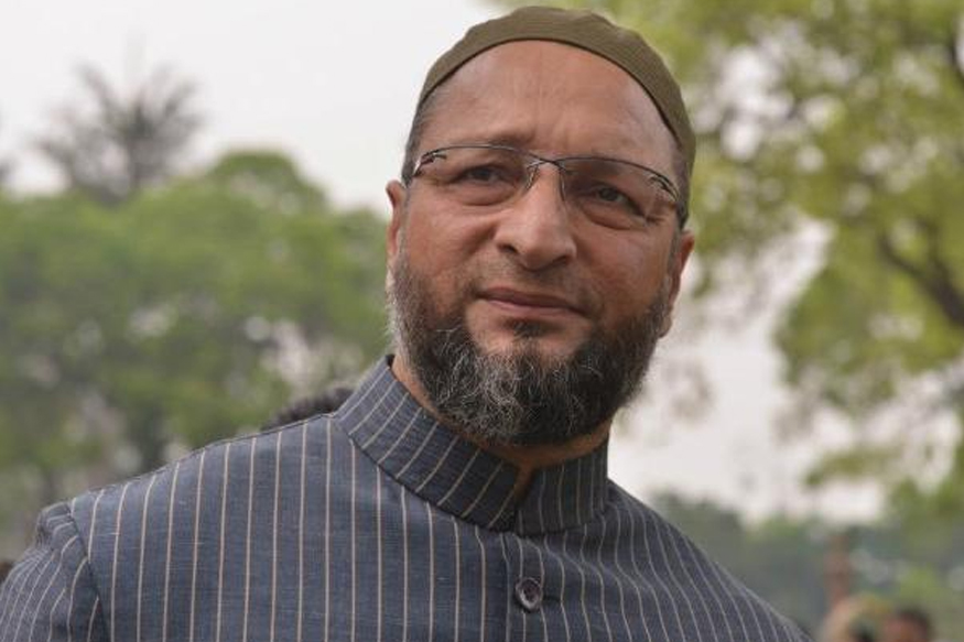make-law-for-msp-not-love-jihad-asaduddin-owaisi
