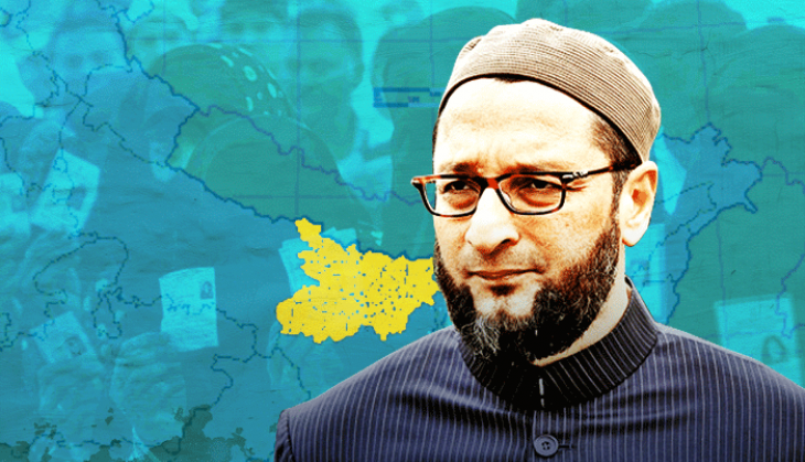 asaduddin-owaisi-hits-out-at-adityanaths-nizam-barb-says-indian-by-choice