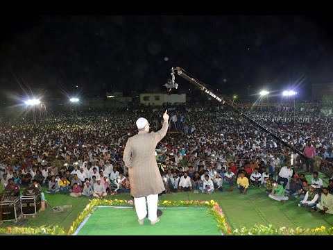 PM Modi dividing Hindus and Muslims: Asaduddin Owaisi