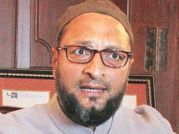 asaduddin-owaisi-opposes-one-nation-one-election-proposal