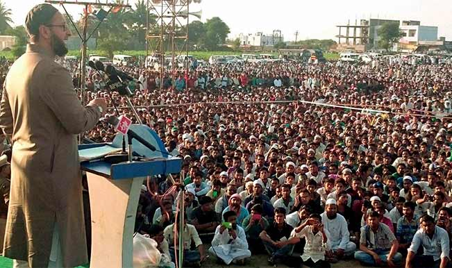 ready-to-give-speech-in-amethi-asaduddin-owaisi