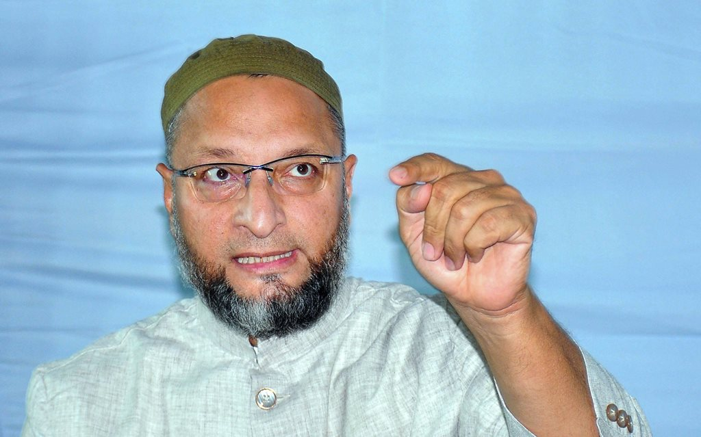 asaduddin-owaisi-says-centre-makes-flip-flop-policies