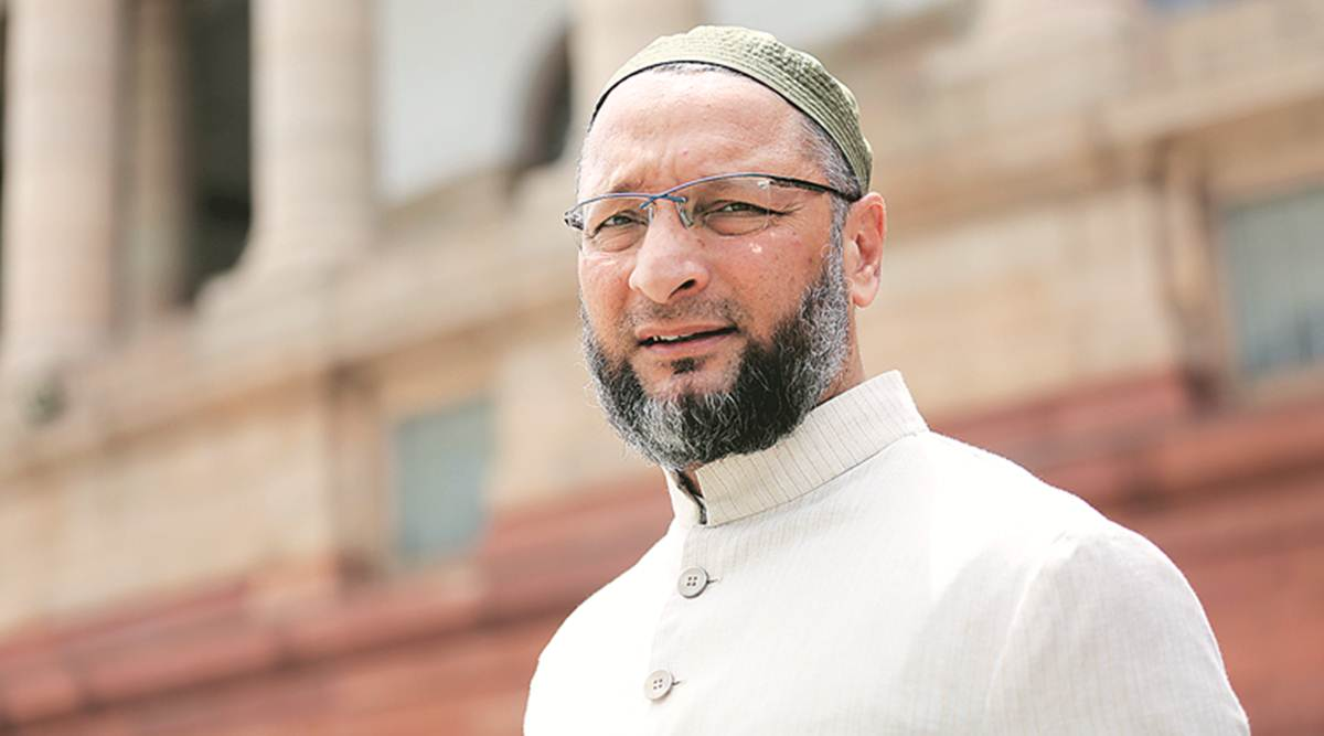 triple-talaq-bill-violates-constitutions-article-14-15-asaduddin-owaisi