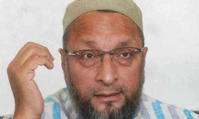 ayodhya-verdict-by-no-means-complete-justice-asaduddin-owaisi