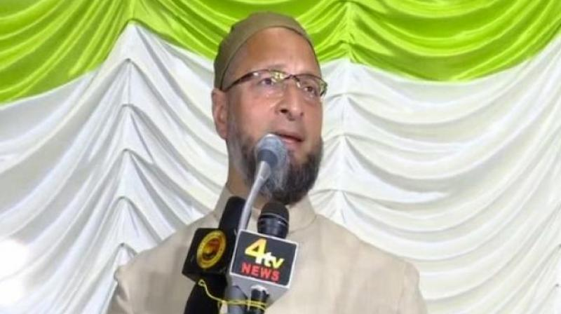 owaisi-says-mr-modi-came-to-power-promising-to-create-two-crore-jobs-in-a-year-but-failed-to-do-so