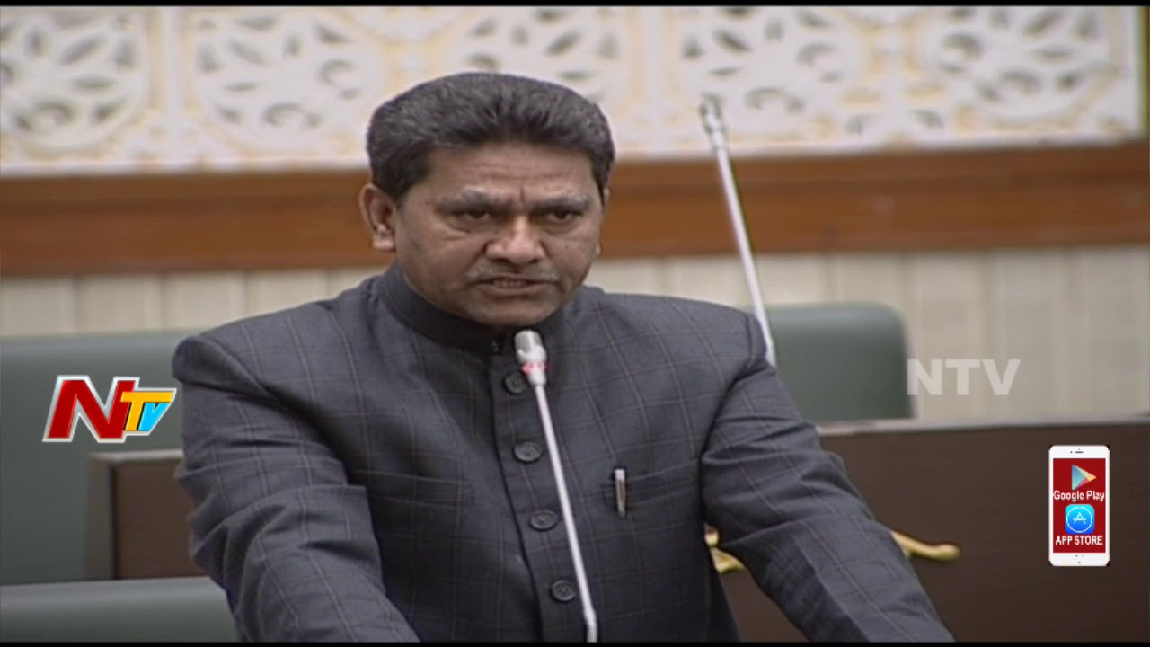 Assembly Session: Kausar Mohiuddin raised issues over encroachment by Military officials at Grave yard Pension Pura Langer House