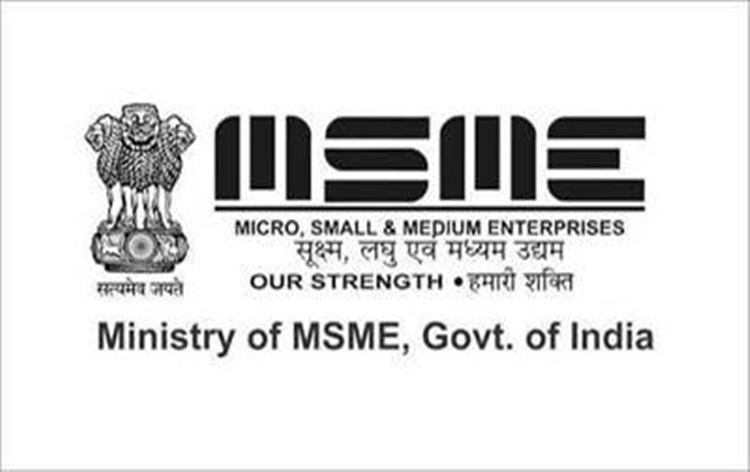Over 45 lakh people provided employment opportunities through Micro Enterprises