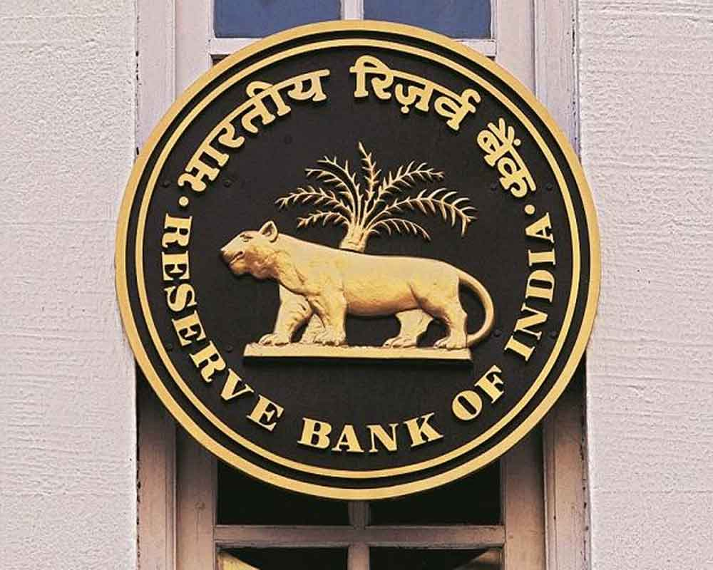 Loans to become cheaper after RBI cuts interest rate to a decade low