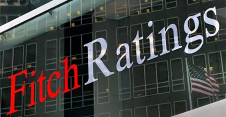 fitch-cuts-india-gdp-growth-forecast-for-fy20-to-68-pc