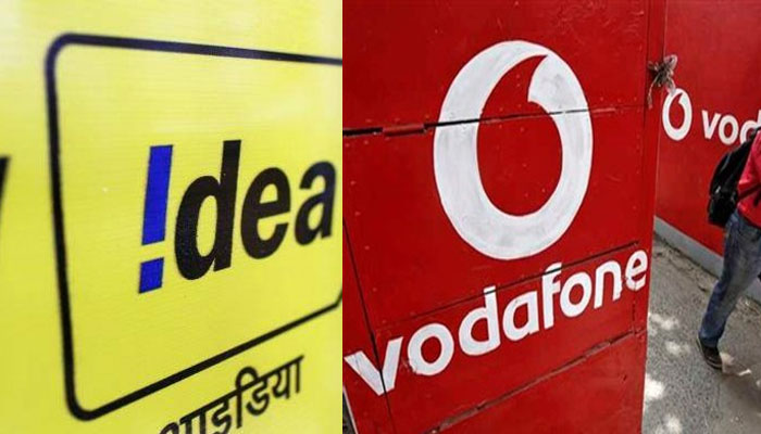 Vodafone-Idea merger complete, creating India