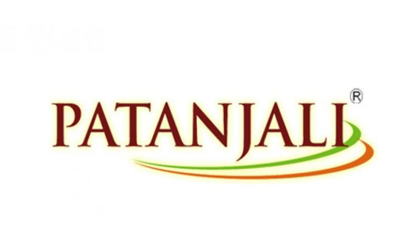 Patanjali to invest Rs.700 crore in Telangana