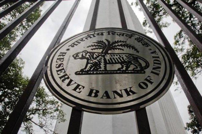 Startups can raise USD 3 million via ECBs annually: RBI