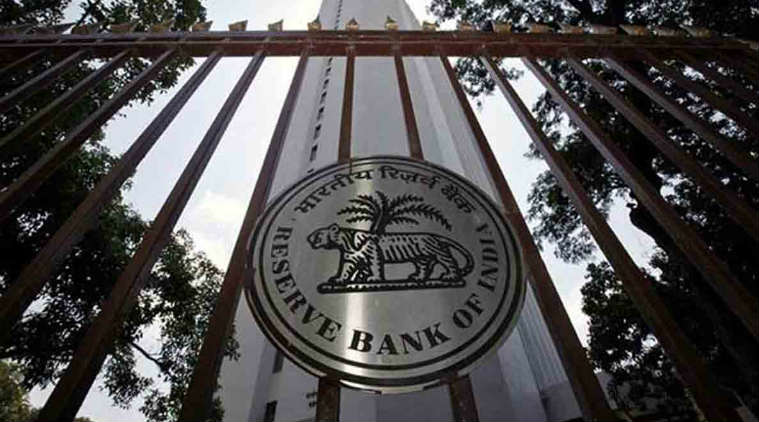 RBI revises upwards home loan limits under priority sector