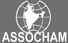 RBI should cut rates by 75 bps: Assocham