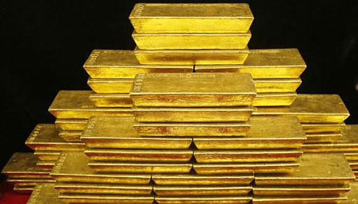 Bullion market to remain closed on account of