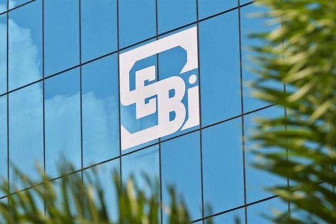 Sebi initiates adjudication against NSE